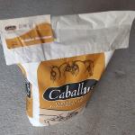 Caballus Metabolicus