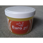 Euro gel