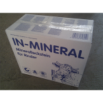 IN-minerani solni lizalni kamni