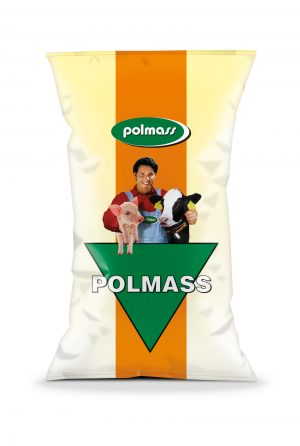 Polmalac