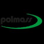 polmass