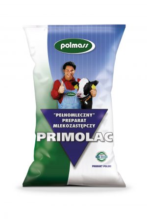Primolac 1