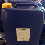Propilen glikol