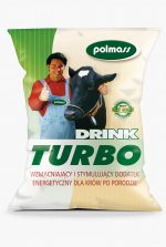 TURBO Drink